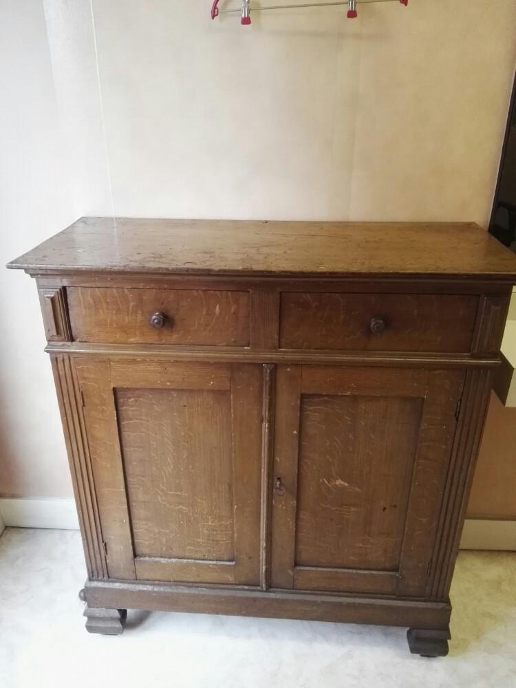 Photo de l'objet à vendre en seconde main